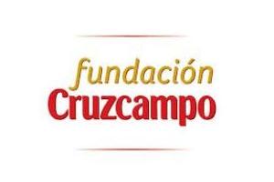 Tino Tovar distinguido con el XXII Baluarte del Carnaval de la Fundación Cruzcampo