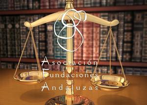 La AFA presenta un informe sobre el futuro Reglamento de Fundaciones de Andalucía