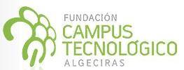 I Edición del concurso periodístico 'Campus Tecnológico de Algeciras'