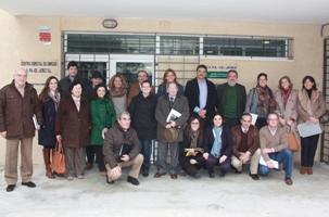 Networking de Fundaciones Gaditanas, un foro donde compartir