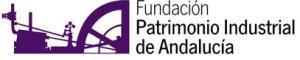 Fupia desarrolla el seminario Miradas sobre el Patrimonio Industrial de la Vega de Granada