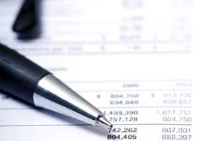 Elaboración de las Cuentas Anuales