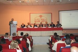 II Congreso Euroamericano de Fundaciones para la Cooperación