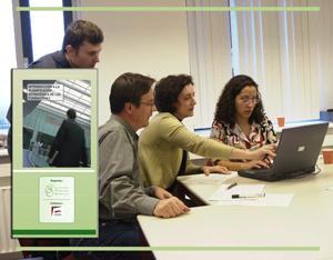 La planificación estratégica de las fundaciones es el objeto del próximo seminario de la AFA