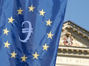 Últimas plazas para el Seminario sobre Financiación Europea