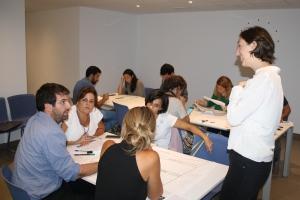 La importancia de conocer el impacto social en las entidades sin ánimo de lucro