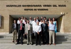 La Asociación de Fundaciones Andaluzas ha organizado una sesión de derecho fiscal