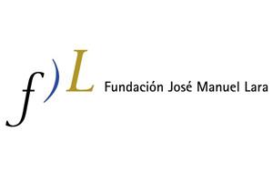 Nueva edición de los premios Manuel Alvar y Antonio Domínguez Ortiz