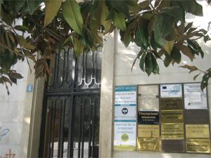La Fundación Eurolingua se une al proyecto de la Asociación