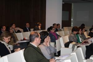AFA analizó en una jornada las responsabilidades de las fundaciones y los patronos