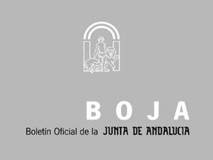 Publicado en el BOJA el decreto que aprueba el Reglamento de la Ley de Fundaciones Andaluzas