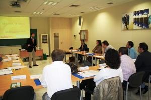 Curso de Experto en Dirección y Administración de Fundaciones