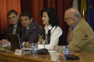La Fundación Audiovisual de Andalucía aborda en un estudio las necesidades formativas en el sector audiovisual-TIC