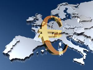 Financiación Europea. Nuevo seminario en Sevilla