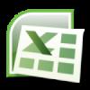 """Curso B-Learning: """"Gestión presupuestaria de proyectos a través de tablas dinámicas de Excel"""""""