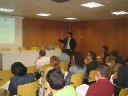 Sistema integrado de gestión presupuestaria y financiera para la contabilidad de las fundaciones