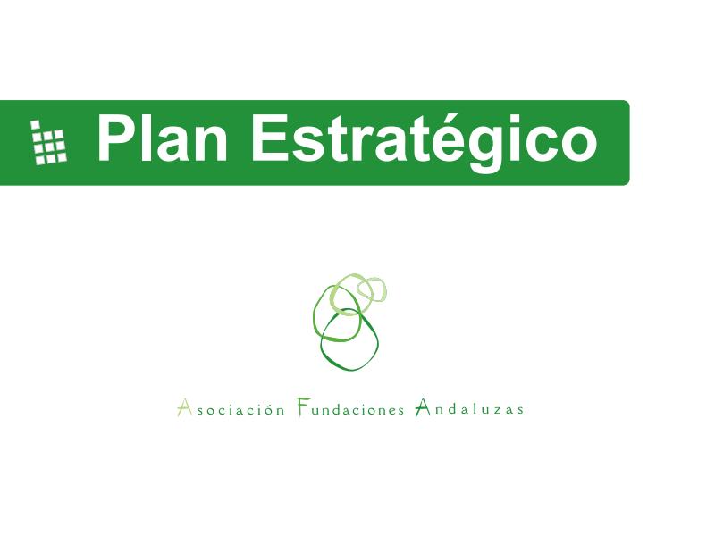 Plan Estratégico 2009-2013