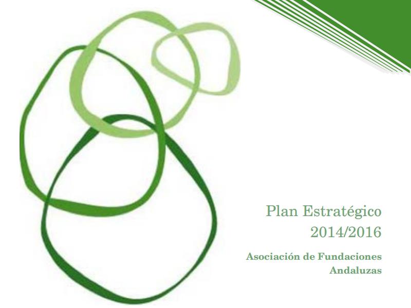 Plan Estratégico 2014-2016