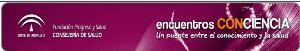 La Fundación Progreso y Salud organiza el Encuentro Conciencia de Fibromialgia
