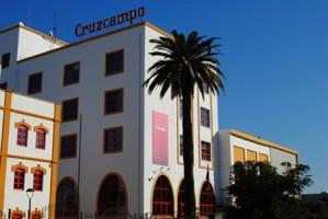 Últimas plazas para participar en el Networking de Fundaciones Sevillanas el próximo martes