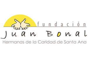 La Fundación Juan Bonal convoca el III Concurso de Relatos Solidarios