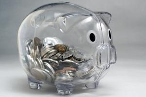 Seminario sobre obligaciones de transparencia en las Fundaciones