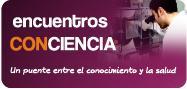 La Fundación Progreso y Salud organiza los Encuentros ConCiencia