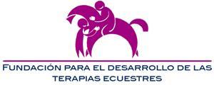 II Campeonato Solidario de Galgos en el Campo
