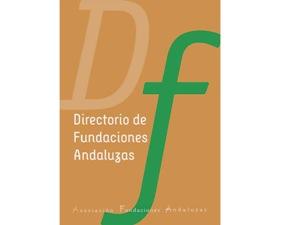 Directorio de Fundaciones Andaluzas