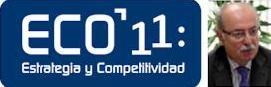 Conferencia 'Innovando Naturalmente' con Miguel Ángel Luque
