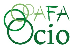 AFA pone en marcha un canal de ocio para sus asociados
