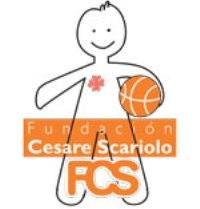 Scariolo inventa el primer juego on-line para apoyar la lucha contra el cáncer infantil