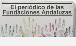 Publicado el número 144 del Periódico digital de las Fundaciones Andaluzas