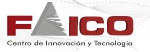 FAICO desarrollará aplicaciones de visión artificial en exteriores en un proyecto del VII Programa Marco