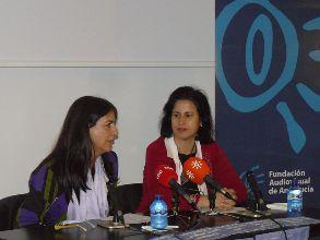 La Muestra del Audiovisual Andaluz se extiende a todas las provincias