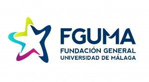 La AFA participa en la jornada de la FGUMA