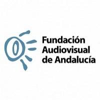 El público almeriense disfrutará de más de 30 producciones andaluzas