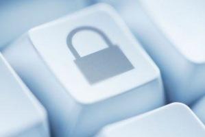Taller de auto-adecuación a la Ley de Protección de Datos (LOPD)