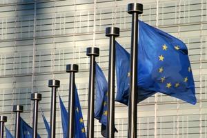 Últimas plazas para los cursos de Sevilla sobre oportunidades de financiación en la UE