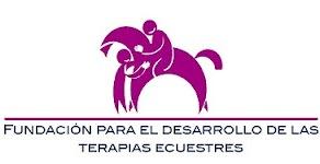 IV Edición del Máster Universitario en Terapias Ecuestres y Especialista Universitario en Terapias Ecuestres