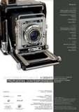 La Fotografía Documental a debate. Propuestas contemporáneas