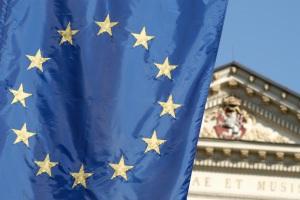 Oportunidades de financiación y participación en la UE – 2014-2020