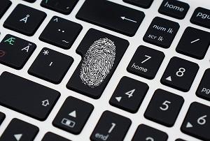 Nueva aplicación informática para las fundaciones estatales