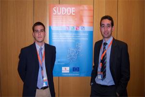 CITTA presentará un proyecto de I+D a la convocatoria europea SUDOE
