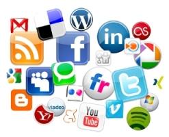 Curso: Redes sociales para fundaciones y asociaciones