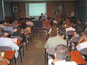 """Seminario """"El IVA en las Entidades Sin Fines de Lucro (ESFL)"""""""