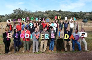 Presentación de 'Consorcio Rural por la Biodiversidad'