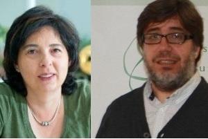 El próximo viernes dará comienzo el módulo de Fundraising en el Curso de Experto de Sevilla