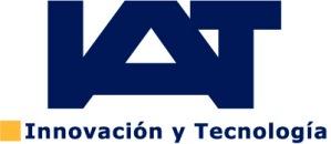 IAT y CITMA firma un convenio para favorecer la competitividad en el tejido empresarial andaluz