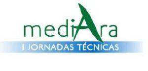 Más de 250 personas en las jornadas técnicas en Materia de Justicia impartidas por Mediara
